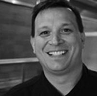 Chef Gregg Piazza